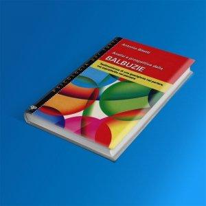 Analisi e Prospettive della Balbuzie. Verona, 2001. Ed.Positive Press.