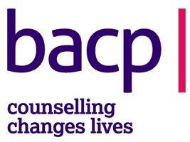 Logo Bacp