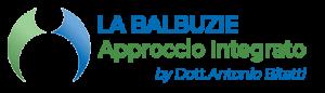 Istituto Europeo Balbuzie
