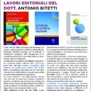 COPERTINA LIBRI LAVORI EDITORIALI